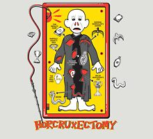 Horcruxectomy T-Shirt