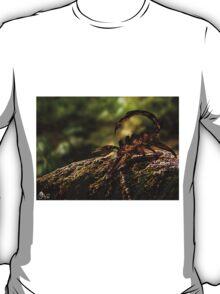 Escorpion Robot T-Shirt