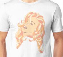 Ann-Margret T-Shirt