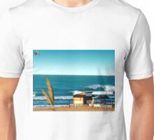 Playa Guillermo Unisex T-Shirt