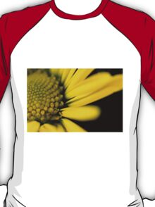 Melo Yellow T-Shirt