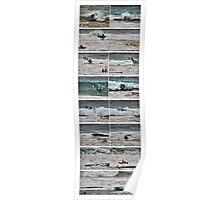 Fairhaven SLSC Surf Carnival (15) Poster