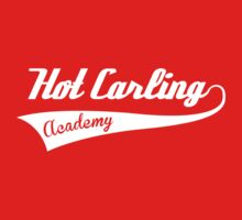 Hot Carling Academy by MookHustle