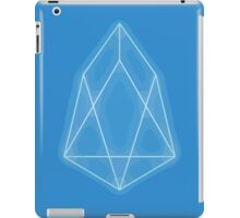 Chestahedron iPad Case/Skin