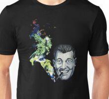 Bob Dobbs - SubGenius Unisex T-Shirt
