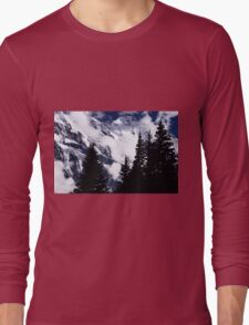 Alpine Classic Long Sleeve T-Shirt