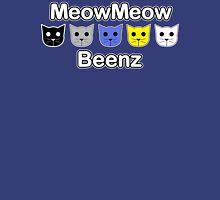 MeowMeow Beenz Unisex T-Shirt