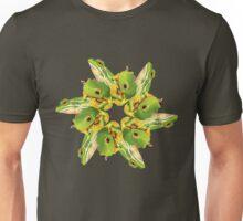 Frogagon T-Shirt