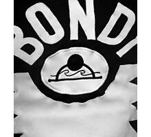 Bondi Photographic Print