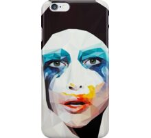 Applause iPhone Case/Skin