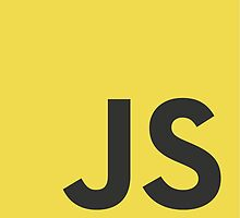 JavaScript by Denis-savin