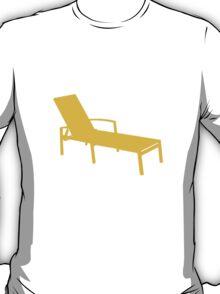 Sun Lounge T-Shirt