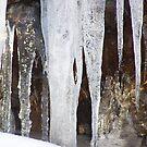 Ice 2 by ekolina