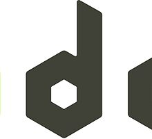 nodejs by Denis-savin