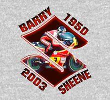 Barry Sheene Unisex T-Shirt
