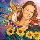 My Beautiful Sister by Jennifer Ingram