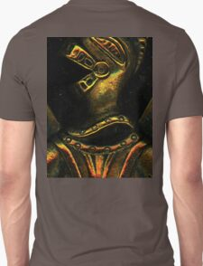 Antique Protection Coin T-Shirt