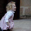 Jubilation by Francesca Rizzo