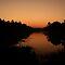Florida sunrise or sunsets