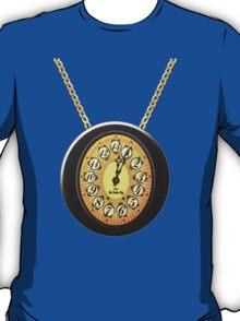 Gangsta Labyrinth T-Shirt