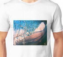 Tubingui Unisex T-Shirt