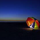Last Glow by John Kardys