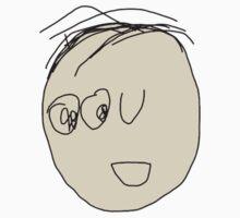 Linus 2 by mihmnop