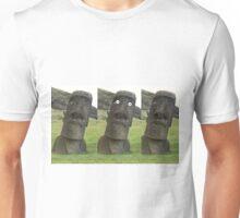 awake? 2 Unisex T-Shirt