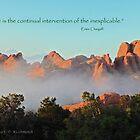 Life is . . . by Robert C Richmond