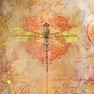 Flights of Fancy by autumnsgoddess