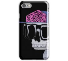 Kill a Hipster iPhone Case/Skin