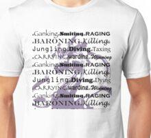 Jungling Unisex T-Shirt