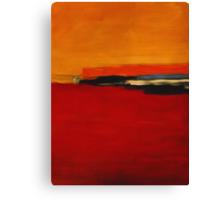 No 56 Canvas Print