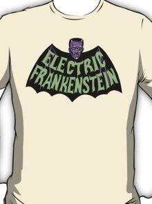 EF BAT T-Shirt
