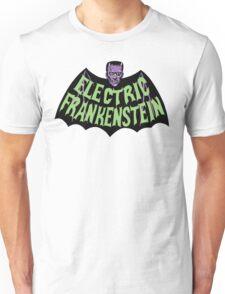 EF BAT Unisex T-Shirt