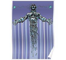Ascension II Poster