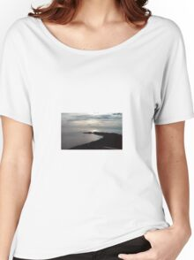 Jetty Women's Relaxed Fit T-Shirt