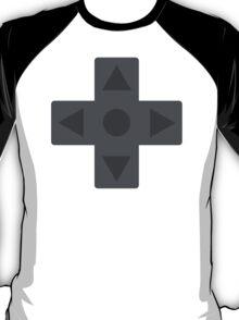 D-Pad Dimension T-Shirt