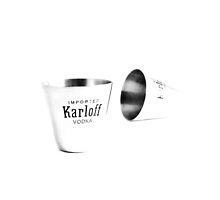 Karloff by garts