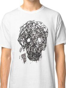 suduko cranium Classic T-Shirt