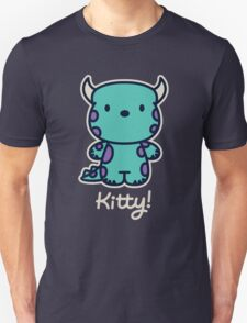 Kitty! T-Shirt
