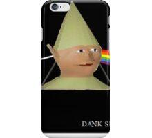 Dank Side Of The Meme iPhone Case/Skin