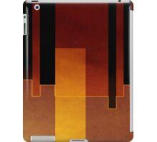 Do I Wanna Know iPad Case/Skin