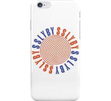 Someone Still Loves You Boris Yeltsin iPhone Case/Skin