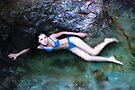 Ariel by Stephen Beattie