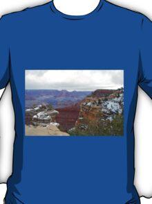 Grand Canyon 9 T-Shirt