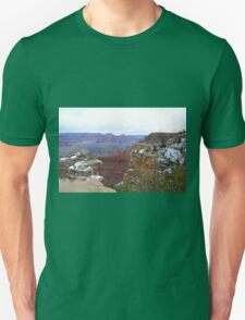 Grand Canyon 9 T-Shirt
