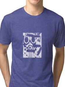 Future Wear 10.0 Tri-blend T-Shirt