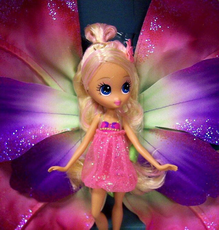 Barbie 2 by Jimmy Joe
