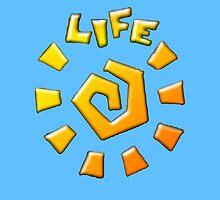 Super Mario Sunshine by commanderson
